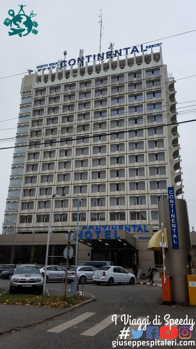 timisoara_romania_hotel_continental_giuseppespitaleri.com_066