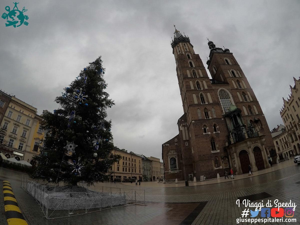 cracovia_2017_polonia_giuseppespitaleri.com_004