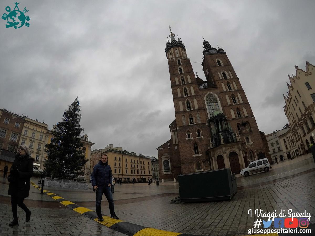 cracovia_2017_polonia_giuseppespitaleri.com_005