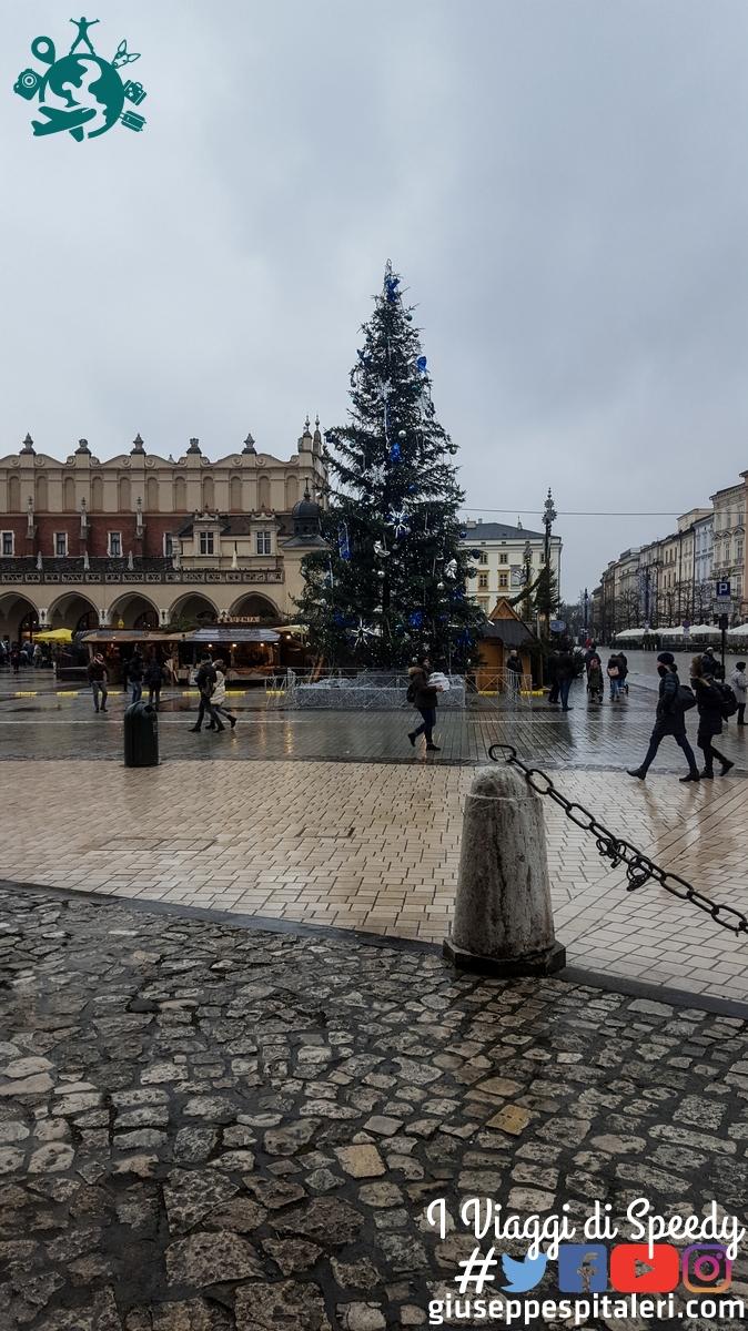 cracovia_2017_polonia_giuseppespitaleri.com_009