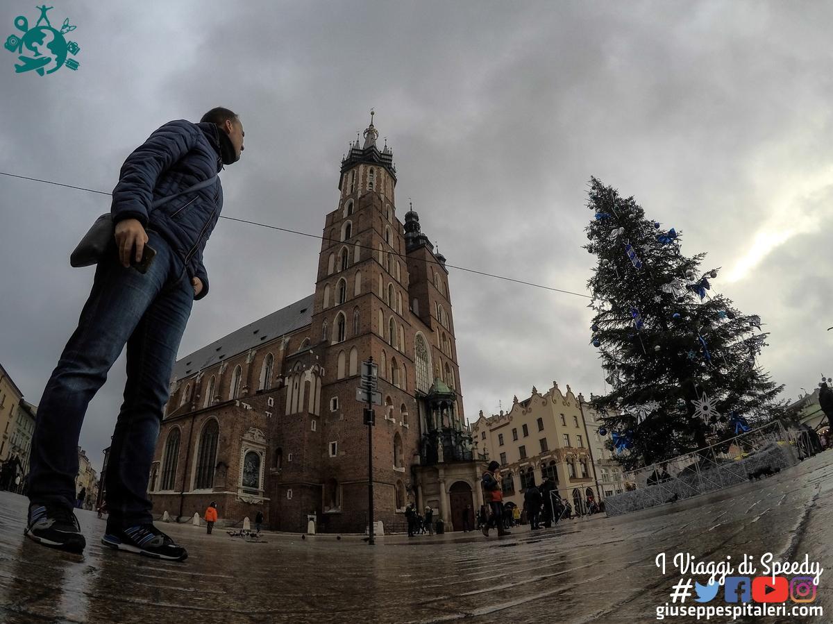 cracovia_2017_polonia_giuseppespitaleri.com_014