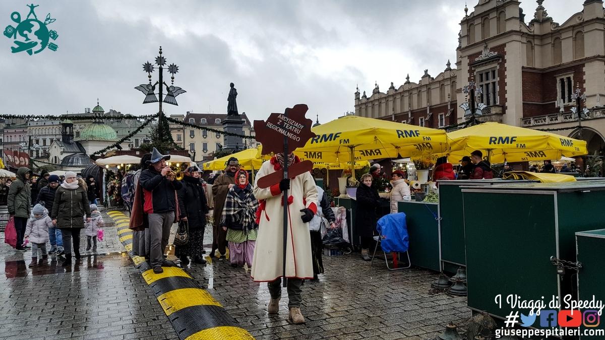 cracovia_2017_polonia_giuseppespitaleri.com_022