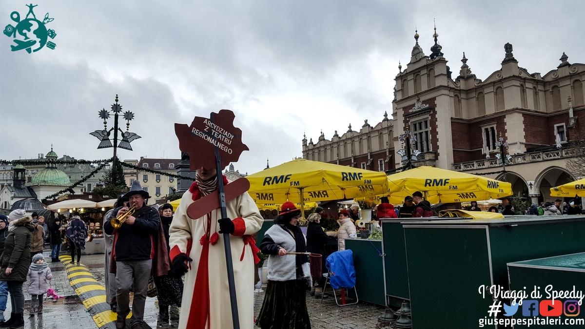 cracovia_2017_polonia_giuseppespitaleri.com_023