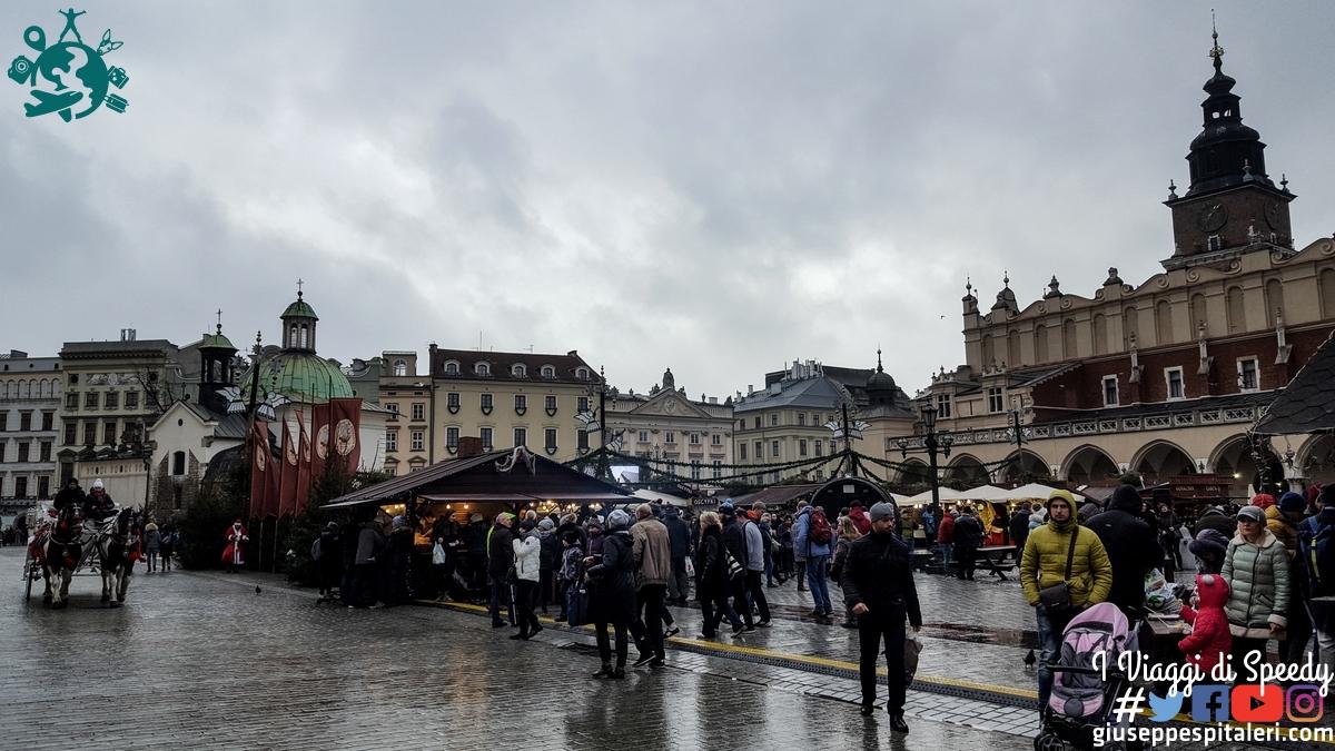 cracovia_2017_polonia_giuseppespitaleri.com_025