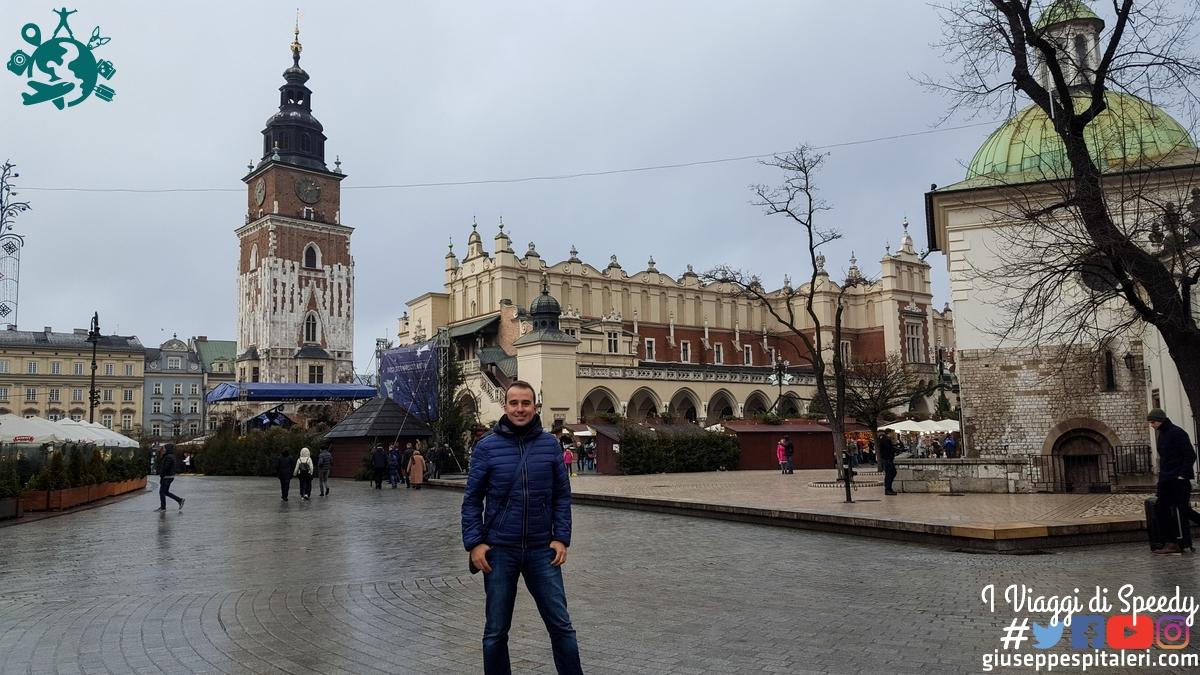 cracovia_2017_polonia_giuseppespitaleri.com_026