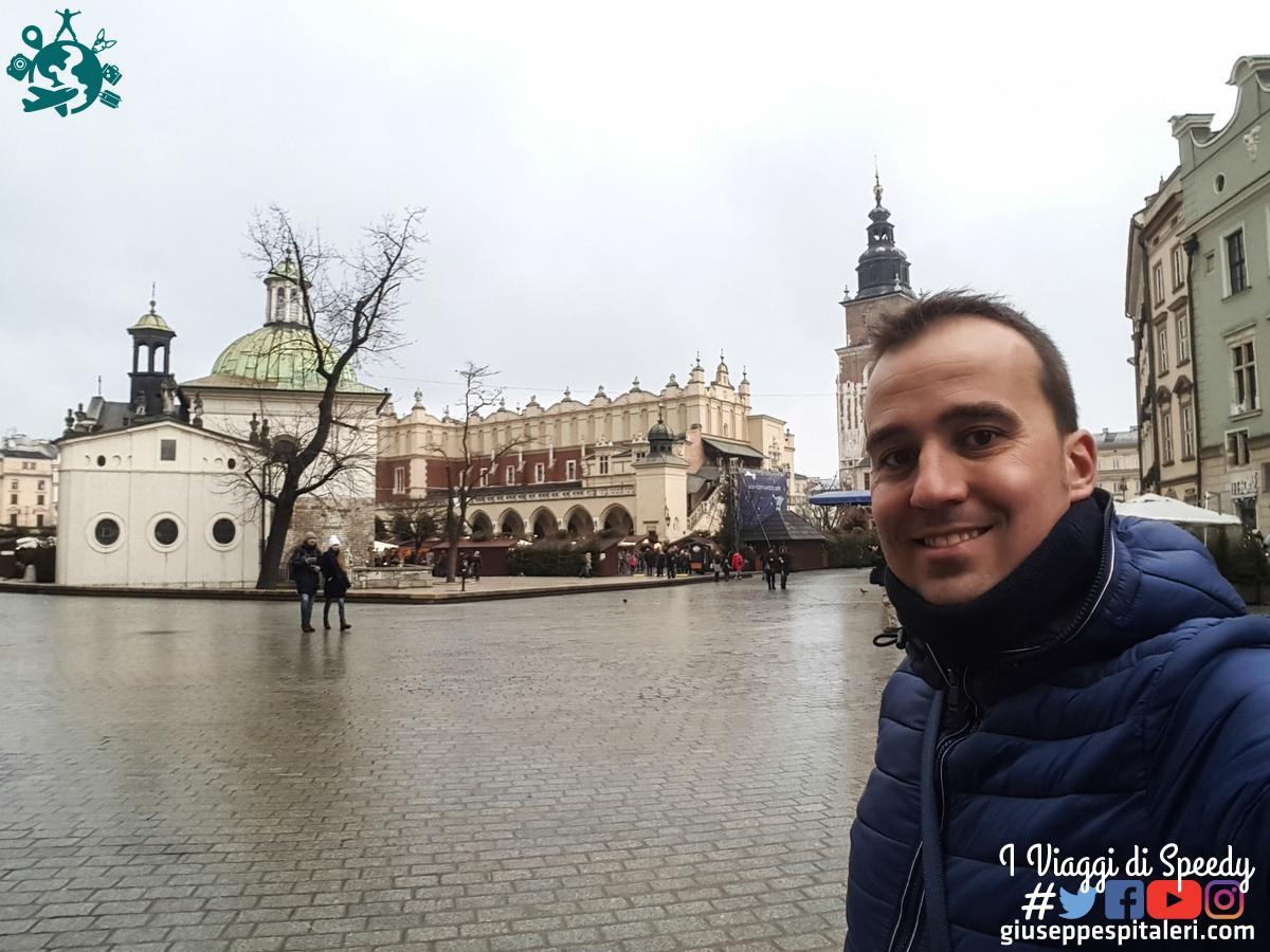 cracovia_2017_polonia_giuseppespitaleri.com_028
