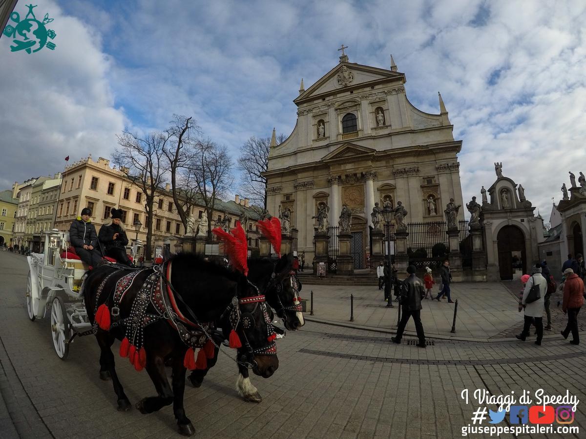 cracovia_2017_polonia_giuseppespitaleri.com_040