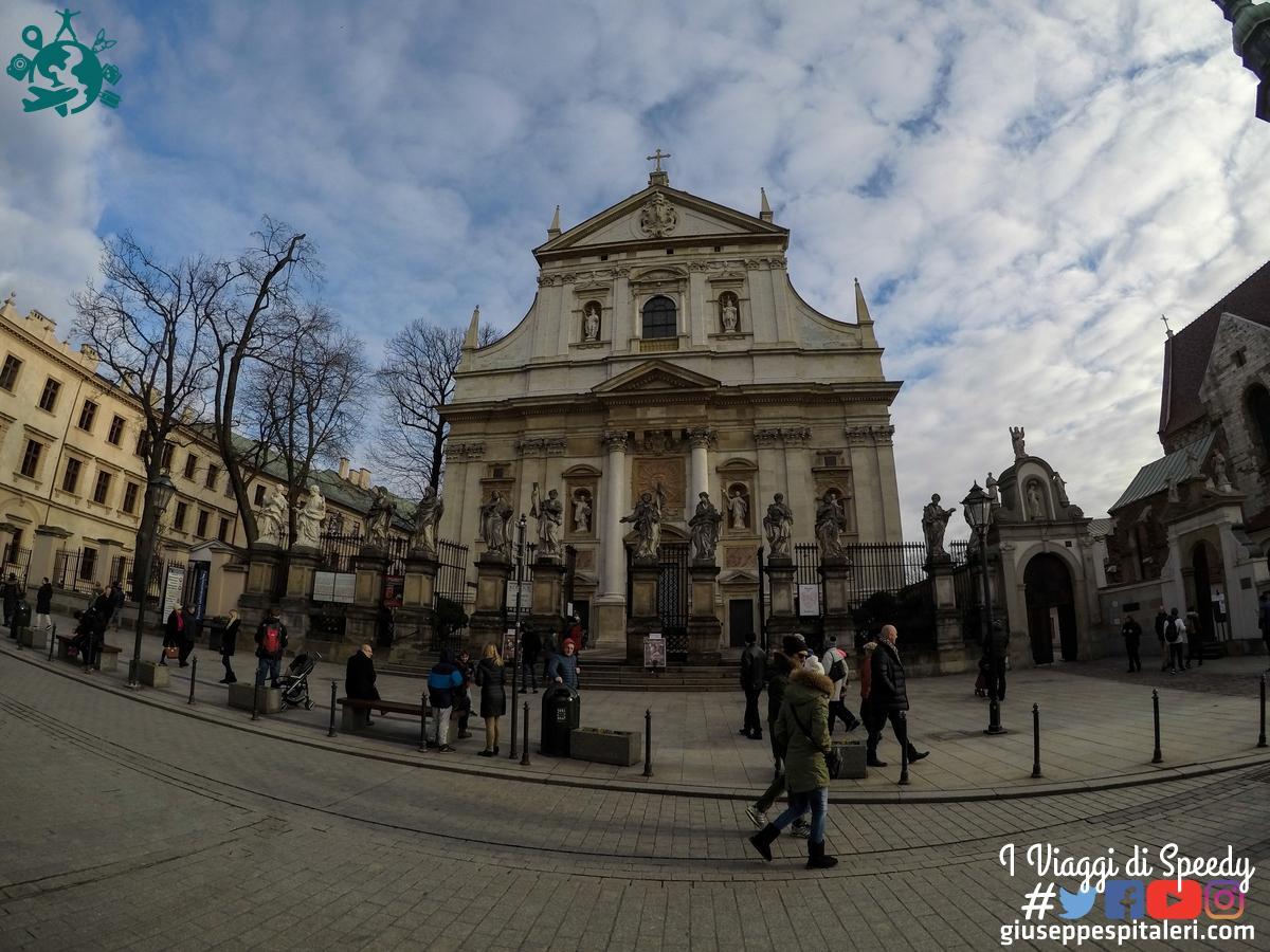 cracovia_2017_polonia_giuseppespitaleri.com_041