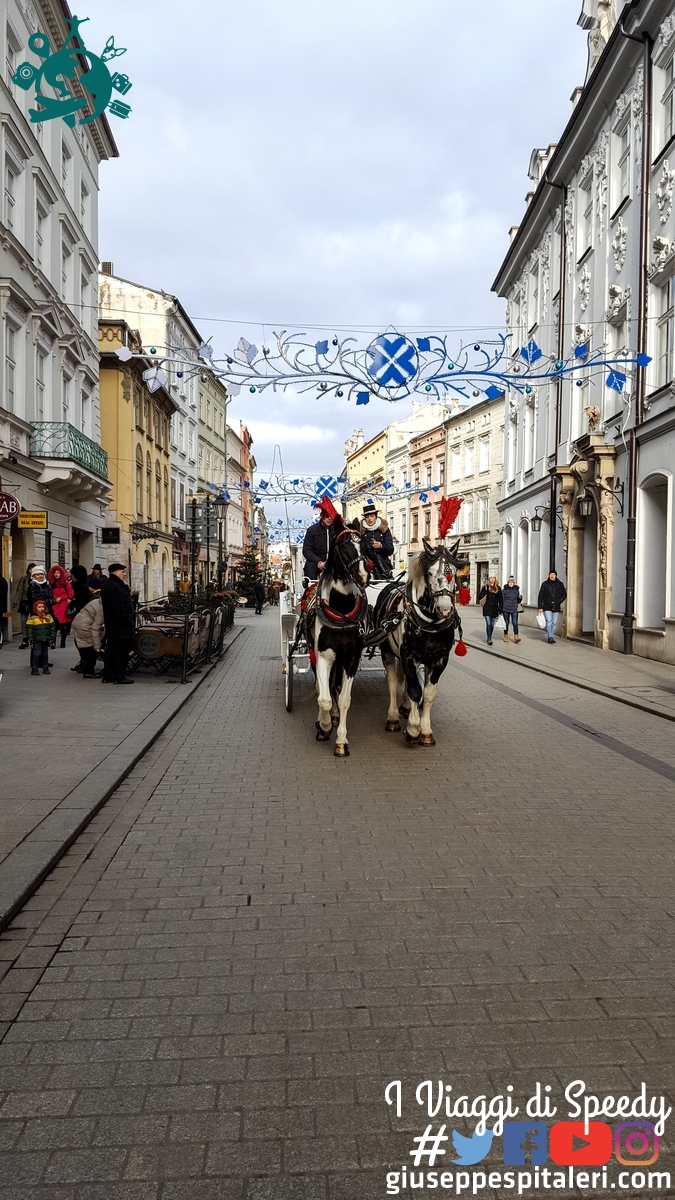 cracovia_2017_polonia_giuseppespitaleri.com_044