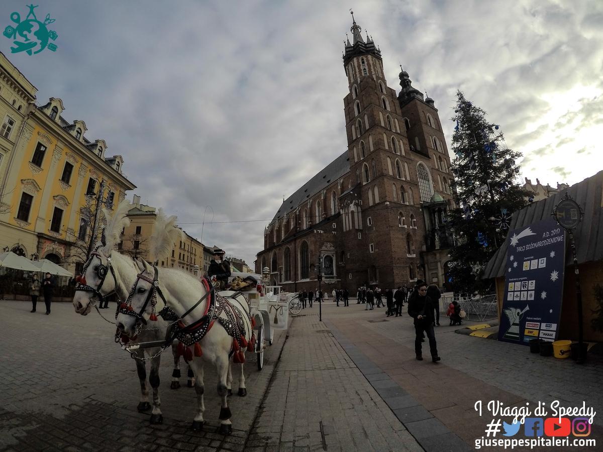 cracovia_2017_polonia_giuseppespitaleri.com_048