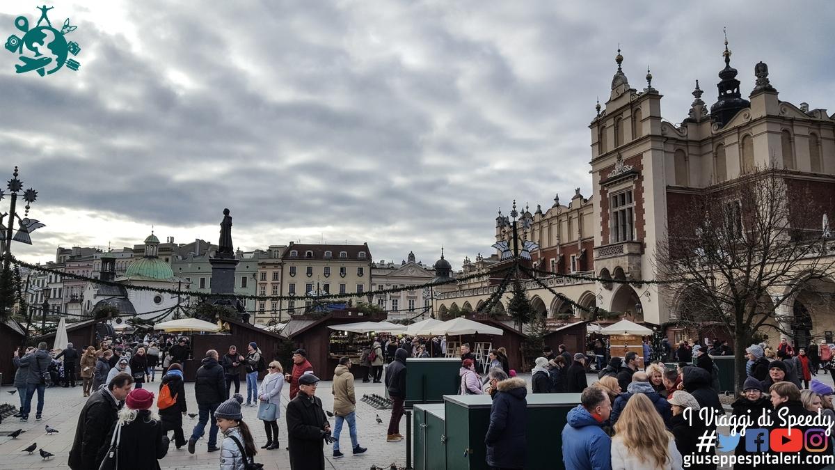 cracovia_2017_polonia_giuseppespitaleri.com_050