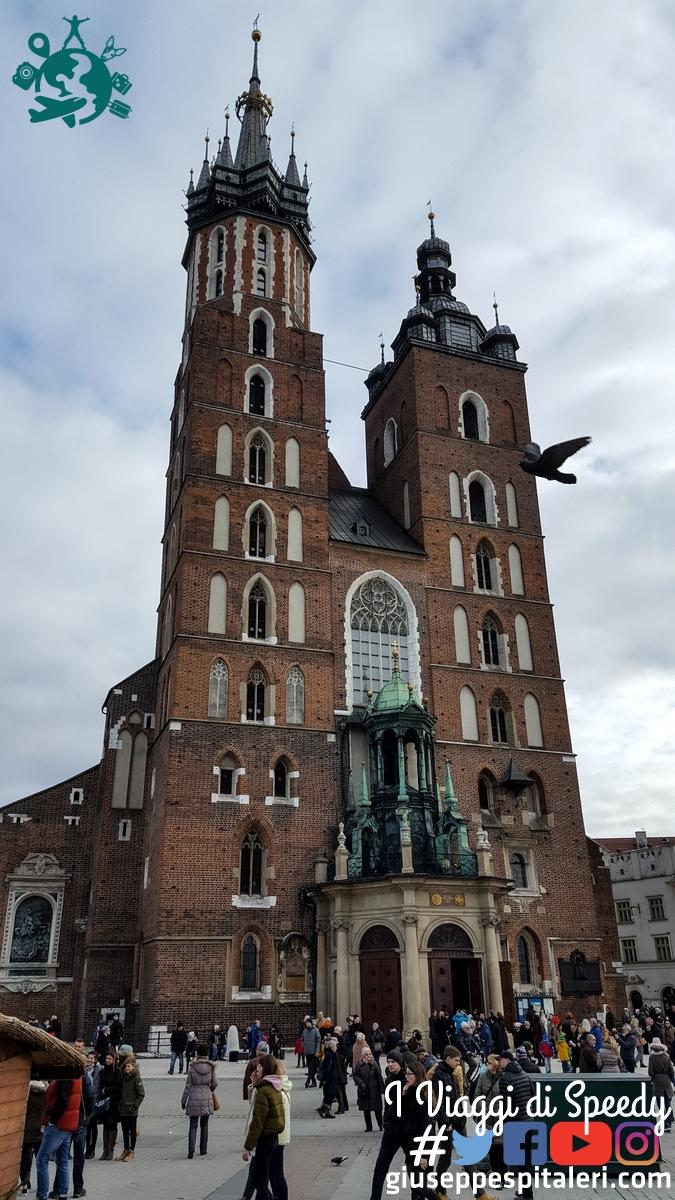cracovia_2017_polonia_giuseppespitaleri.com_052