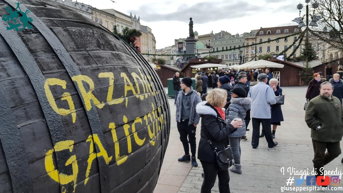 cracovia_2017_polonia_giuseppespitaleri.com_055