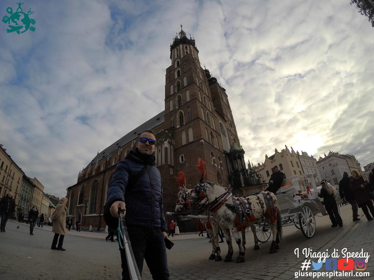 cracovia_2017_polonia_giuseppespitaleri.com_056