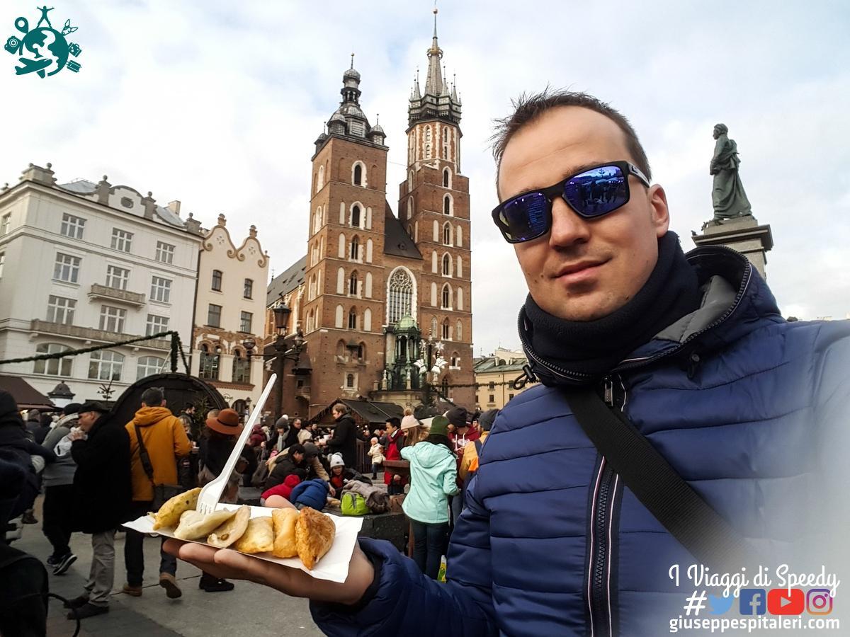 cracovia_2017_polonia_giuseppespitaleri.com_067