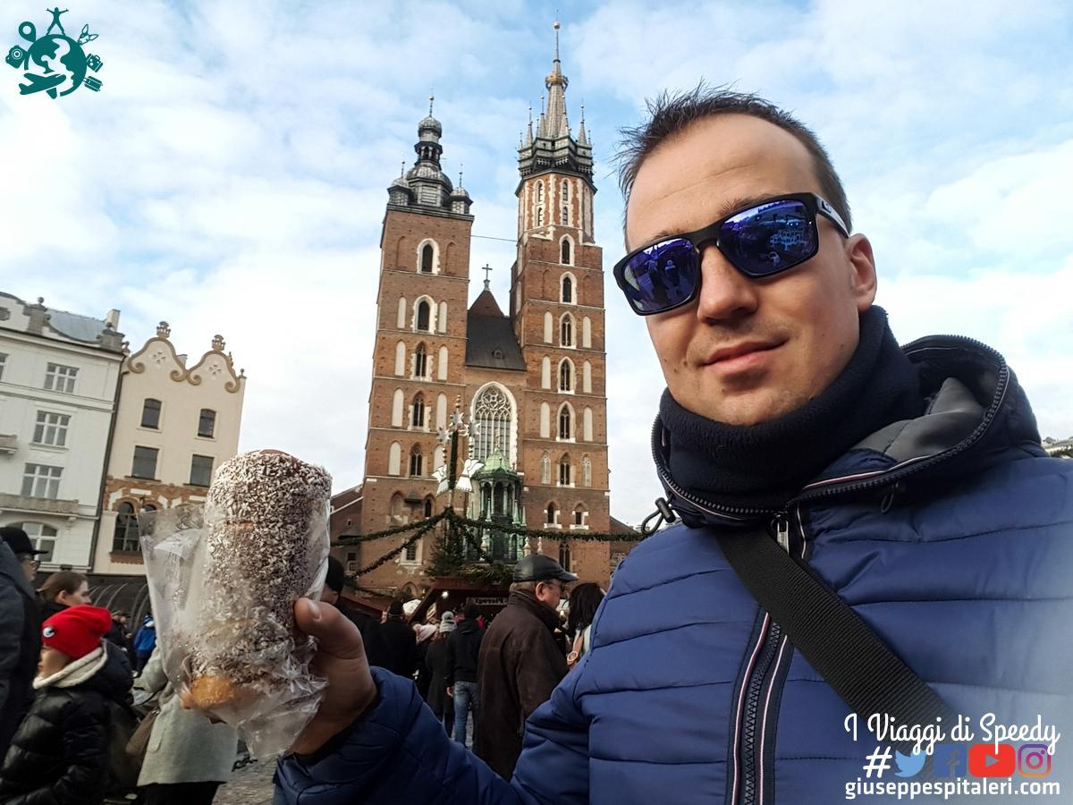 cracovia_2017_polonia_giuseppespitaleri.com_068