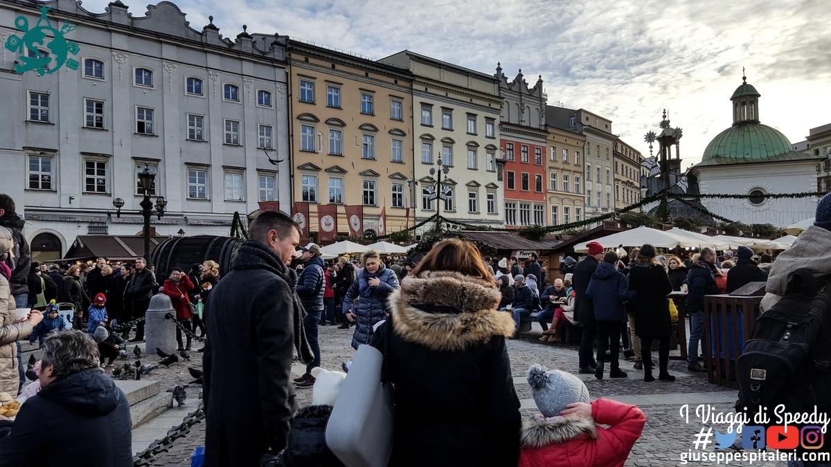cracovia_2017_polonia_giuseppespitaleri.com_071