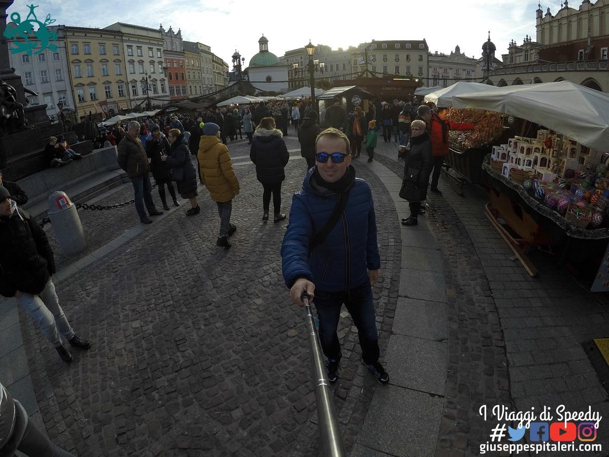cracovia_2017_polonia_giuseppespitaleri.com_075