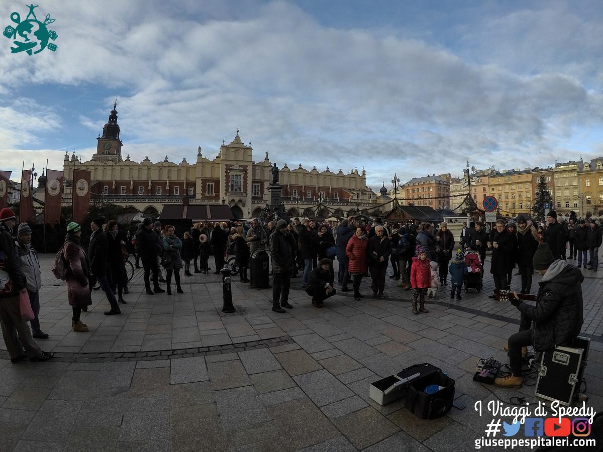 cracovia_2017_polonia_giuseppespitaleri.com_077