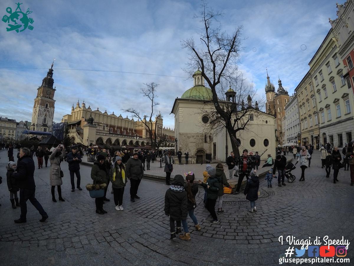 cracovia_2017_polonia_giuseppespitaleri.com_080