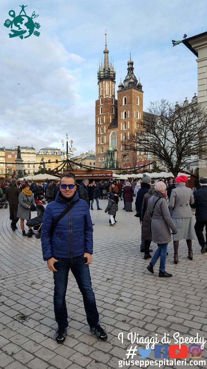 cracovia_2017_polonia_giuseppespitaleri.com_082