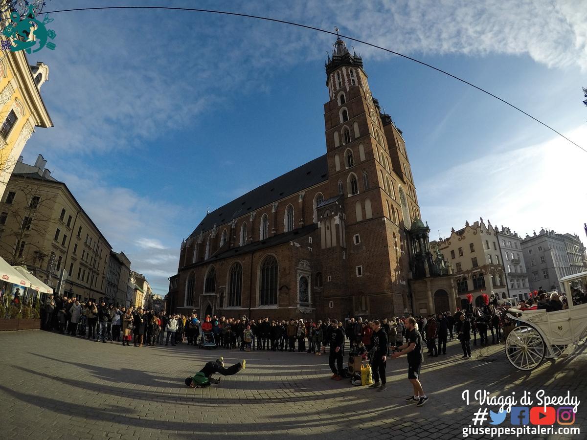 cracovia_2017_polonia_giuseppespitaleri.com_091