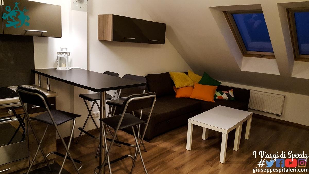cracovia_2017_polonia_hotel_secret_giuseppespitaleri.com_001