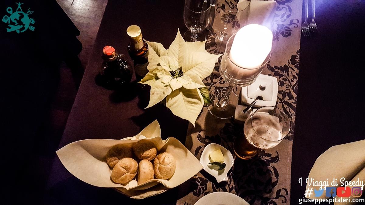 cracovia_2017_polonia_restaurant_magnifica_giuseppespitaleri.com_001
