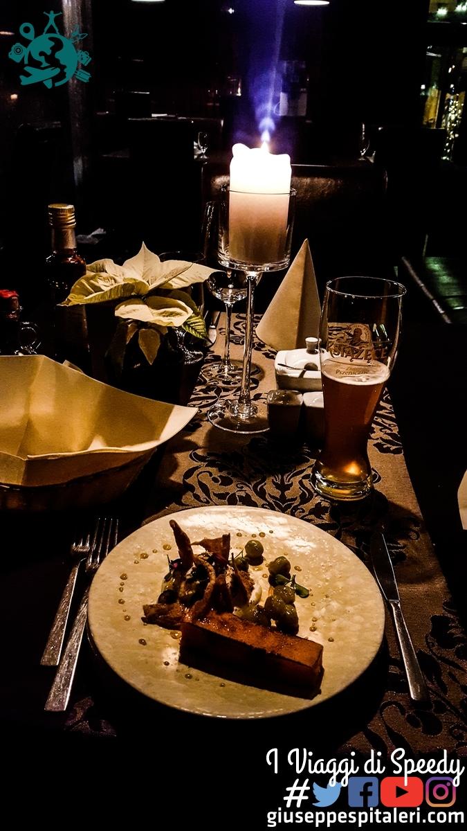 cracovia_2017_polonia_restaurant_magnifica_giuseppespitaleri.com_002