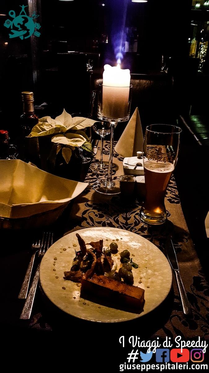 cracovia_2017_polonia_restaurant_magnifica_giuseppespitaleri.com_003