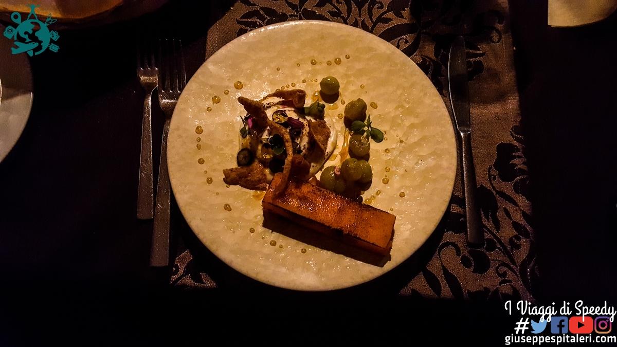 cracovia_2017_polonia_restaurant_magnifica_giuseppespitaleri.com_004