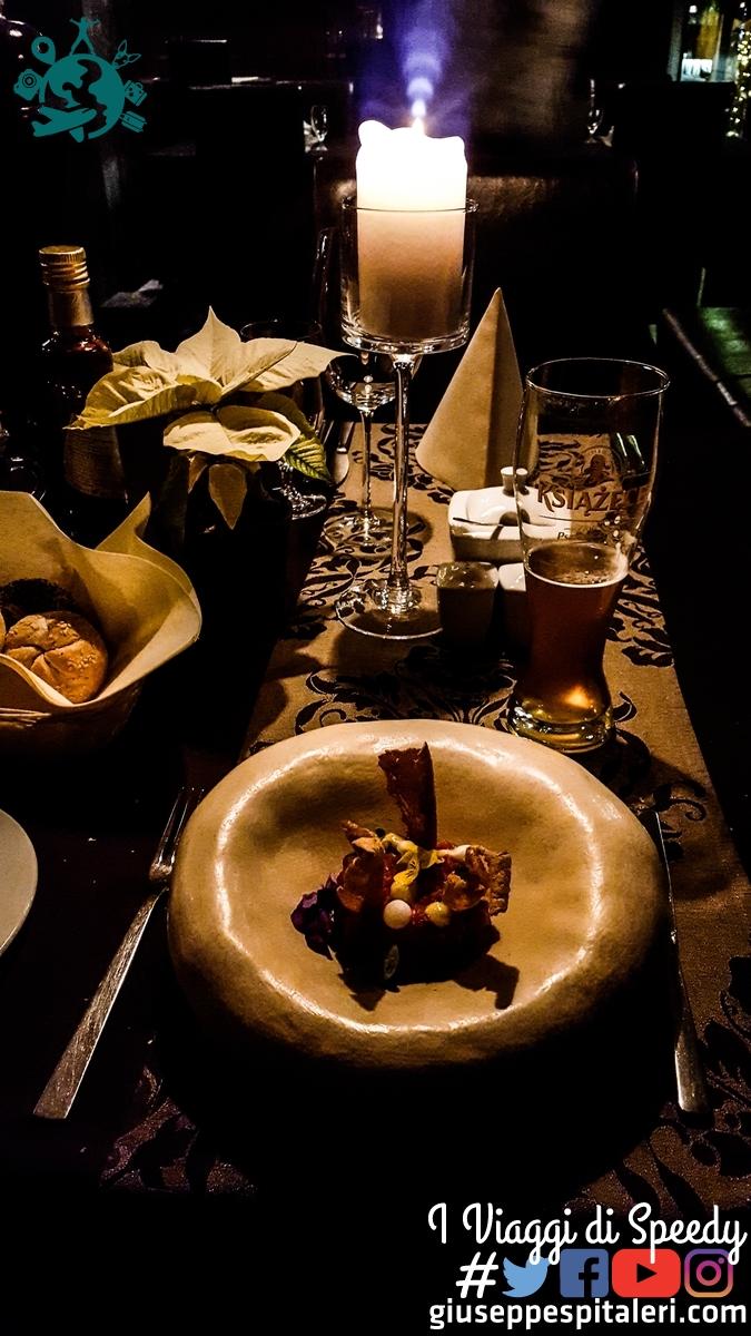cracovia_2017_polonia_restaurant_magnifica_giuseppespitaleri.com_005