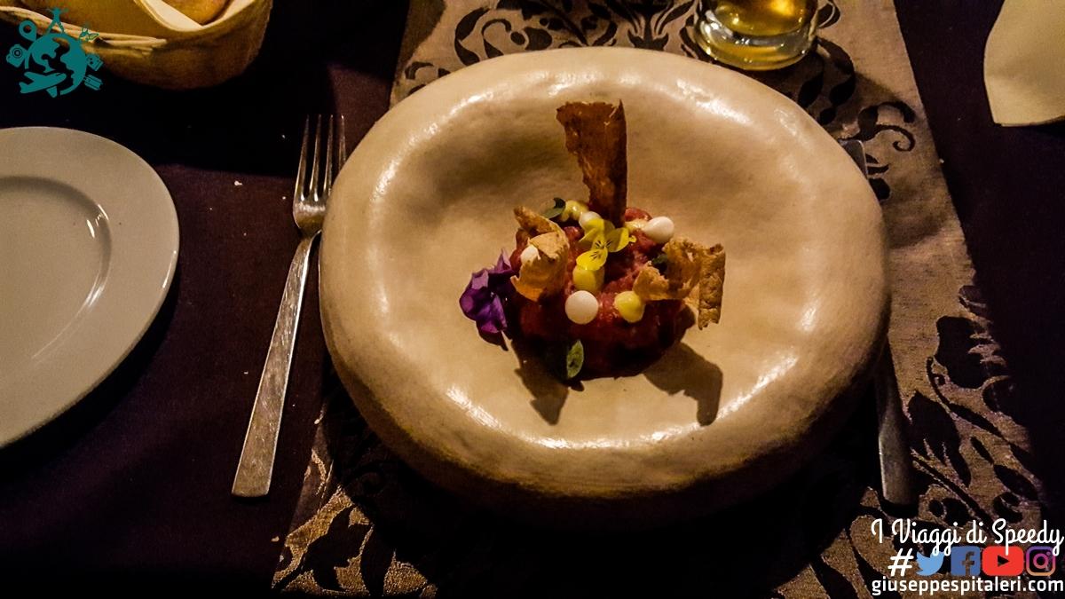 cracovia_2017_polonia_restaurant_magnifica_giuseppespitaleri.com_006