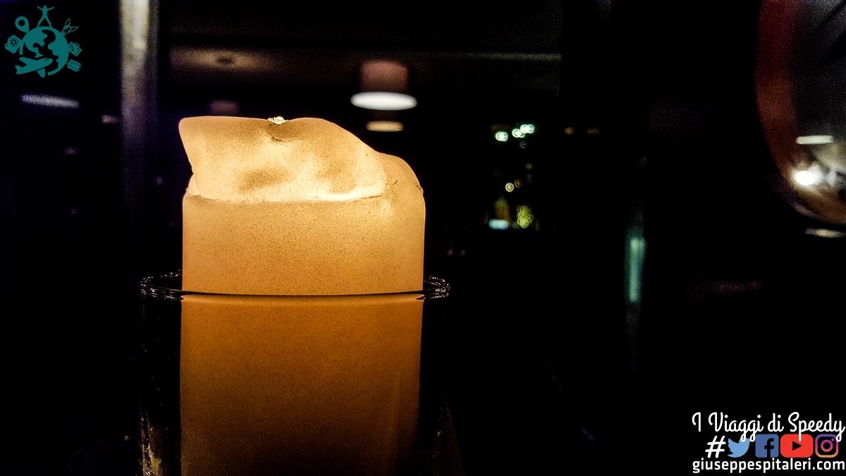 cracovia_2017_polonia_restaurant_magnifica_giuseppespitaleri.com_007