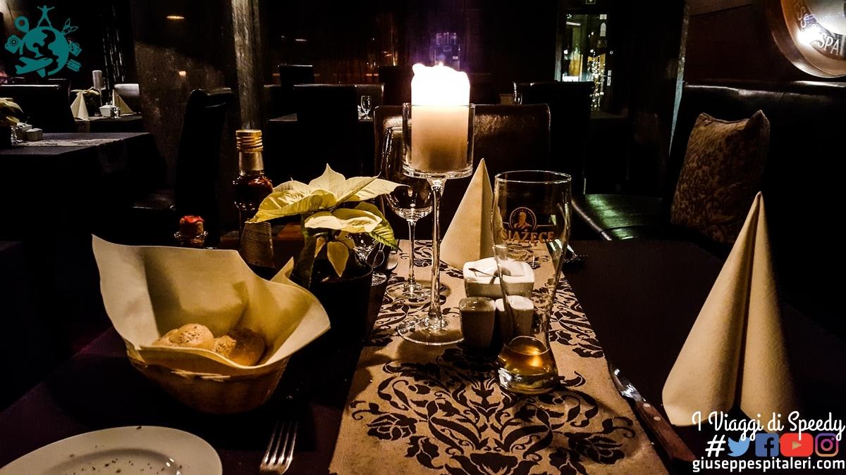 cracovia_2017_polonia_restaurant_magnifica_giuseppespitaleri.com_008