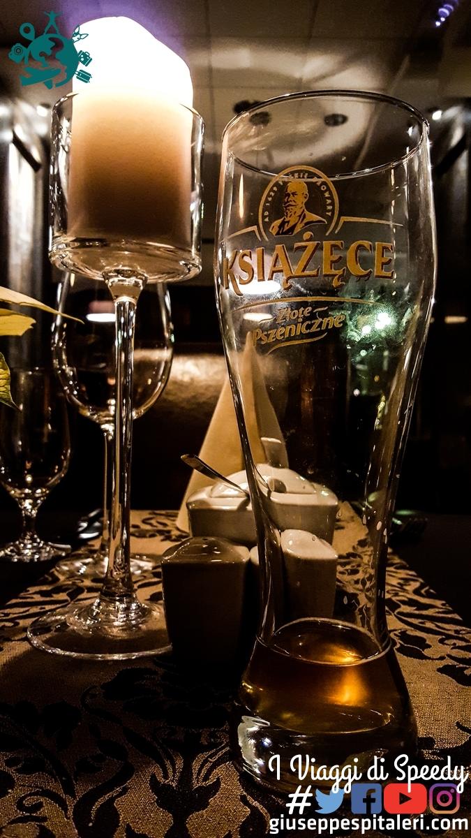 cracovia_2017_polonia_restaurant_magnifica_giuseppespitaleri.com_010