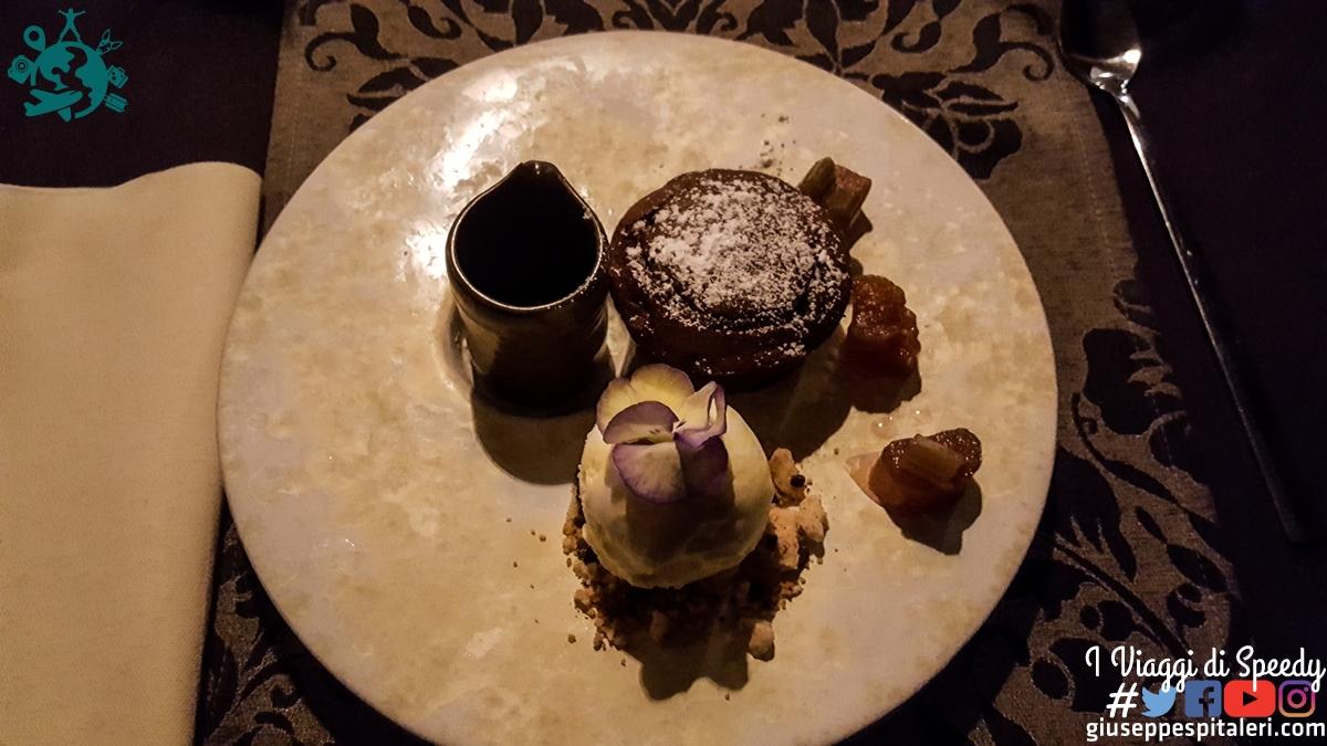 cracovia_2017_polonia_restaurant_magnifica_giuseppespitaleri.com_014