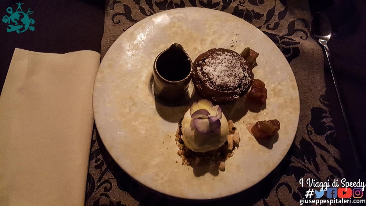 cracovia_2017_polonia_restaurant_magnifica_giuseppespitaleri.com_015