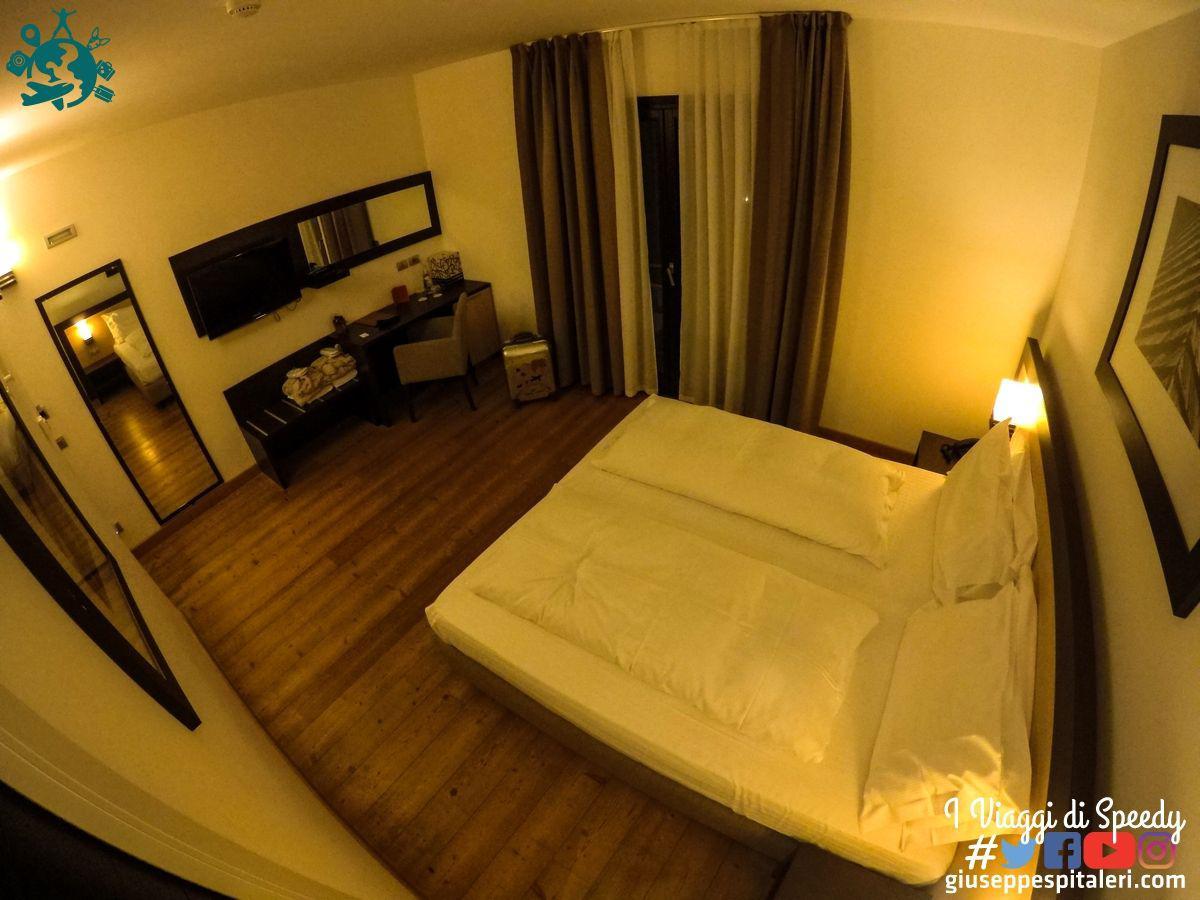hotel_la_torre_padola_www.giuseppespitaleri.com_004