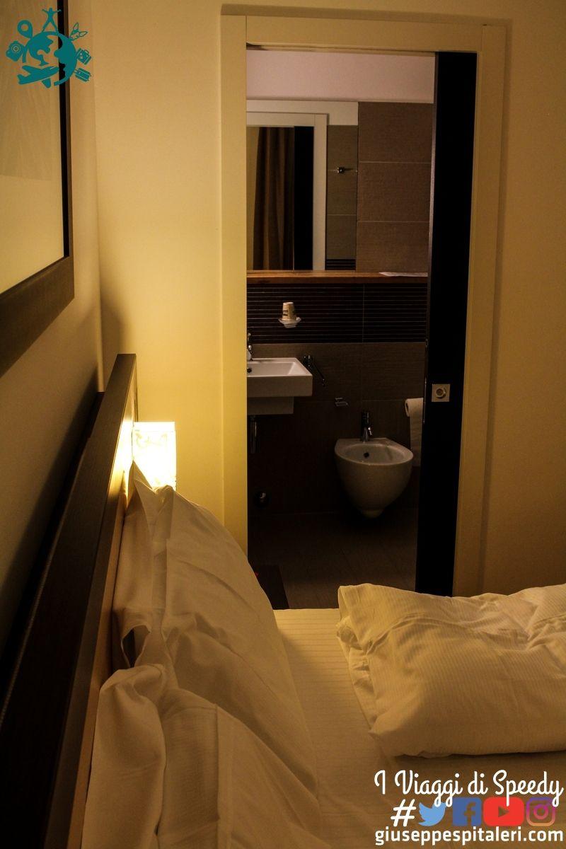 hotel_la_torre_padola_www.giuseppespitaleri.com_031