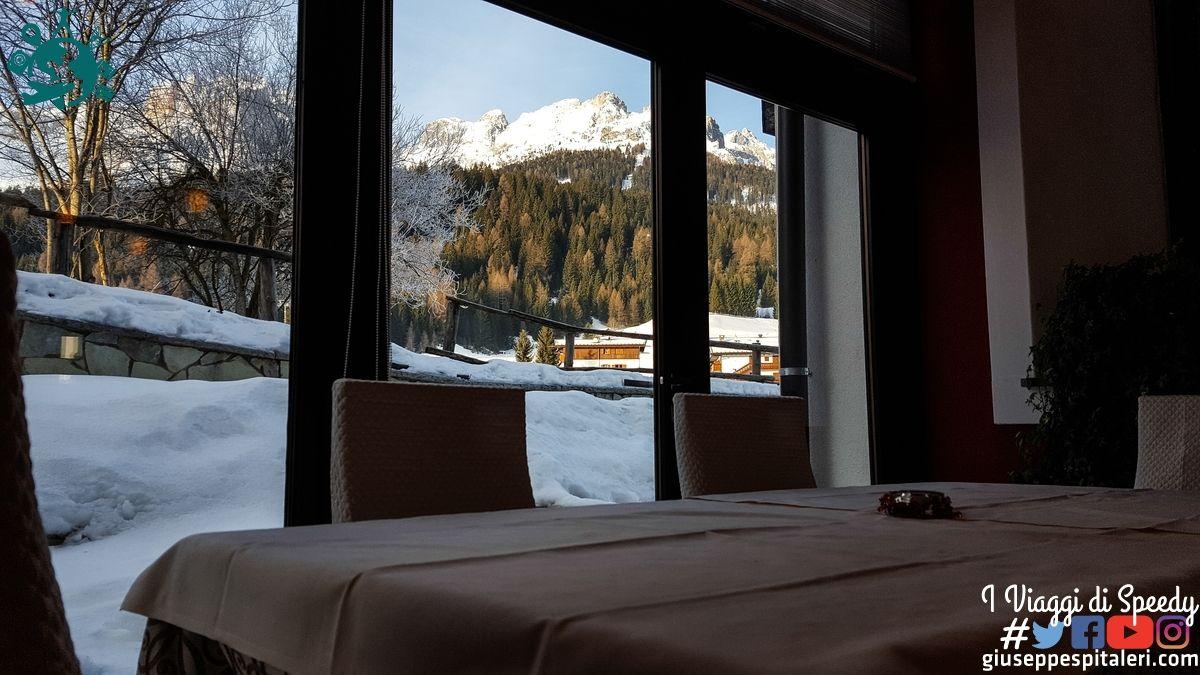 hotel_la_torre_padola_www.giuseppespitaleri.com_048