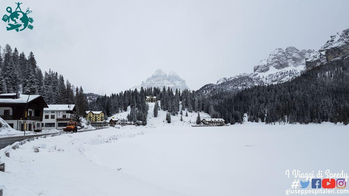 lago_misurina_11_2017_www.giuseppespitaleri.com_007