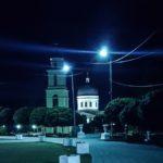 chisinau_moldavia_2015_bis_www.giuseppespitaleri.com_001