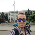 chisinau_moldavia_2015_bis_www.giuseppespitaleri.com_002