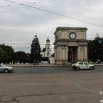 chisinau_moldavia_2015_bis_www.giuseppespitaleri.com_004