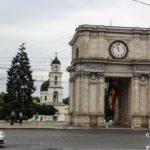 chisinau_moldavia_2015_bis_www.giuseppespitaleri.com_005