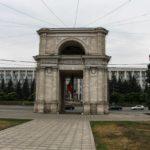 chisinau_moldavia_2015_bis_www.giuseppespitaleri.com_007