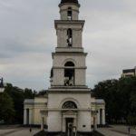chisinau_moldavia_2015_bis_www.giuseppespitaleri.com_008