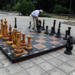 chisinau_moldavia_2015_bis_www.giuseppespitaleri.com_009