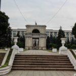 chisinau_moldavia_2015_bis_www.giuseppespitaleri.com_010